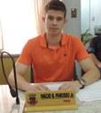Inácio Panosso Jr