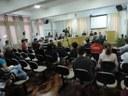 Audiência Pública debate o Código de Posturas de Frederico Westphalen