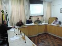 Audiência Pública vai discutir o Plano Plurianual 2018/2021