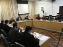 Câmara aprova projeto que regulariza terrenos já habitados em FW