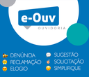 Câmara de Vereadores de FW adere ao Sistema de Ouvidoria, e-OUV, desenvolvido pela CGU