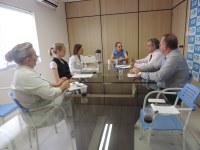 HDP promove campanha de prevenção a doença renal