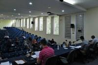 Legislativo de FW antecipa 300 mil para combate ao coronavírus