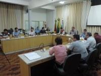 Mais um Projeto de Lei é encaminhado para as comissões permanentes