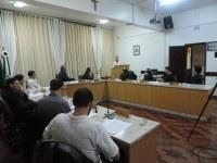 Novos Projetos de Lei são encaminhados para análise das comissões