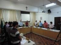 Novos projetos seguem para análise das comissões
