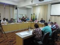Projeto aprovado garante abertura de crédito adicional ao Executivo Municipal