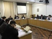 Projeto de incentivo ao reflorestamento é aprovado na Câmara de Vereadores de FW