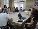 Projetos da Fazenda são temática principal da reunião das Comissões