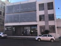 Reforma do prédio da Câmara de Vereadores entra na reta final