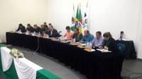 Sessão Ordinária de 15 de maio tem cinco indicações ao Poder Legislativo