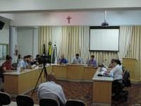 Sessão ordinária de 24 de novembro de 2015