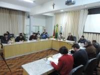 Três Projetos de Lei são encaminhados para análise das comissões
