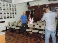TV Assembleia vai exibir programa especial sobre Frederico Westphalen