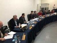 Vereadores aprovam criação de ouvidoria na Câmara Municipal