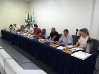 Vereadores aprovam mais três projetos em Sessão Extraordinária