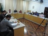 Vereadores aprovam Projeto de Lei relativo à Gestão Democrática do Ensino Público