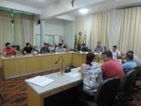 Vereadores aprovam projeto que concede título de cidadão frederiquense ao empresário Leo Balestreri