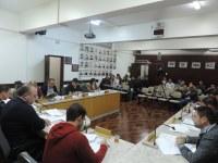 Vereadores aprovam projeto que prevê concessão da pista de kart