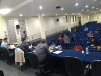 Vereadores de FW voltam se reunir em Sessão Ordinária