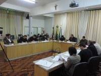 Vereadores encaminham mais cinco indicações ao Executivo Municipal
